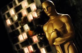 premii Oscar
