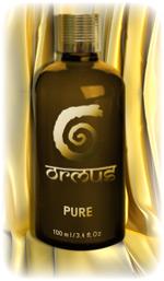 Ormus-elixir pentru trup si suflet