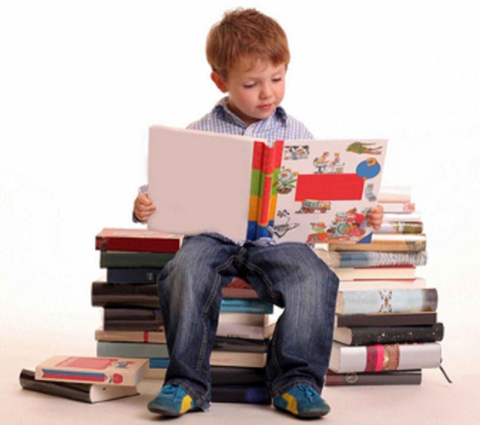 Modalitati sigure pentru a iubi lectura