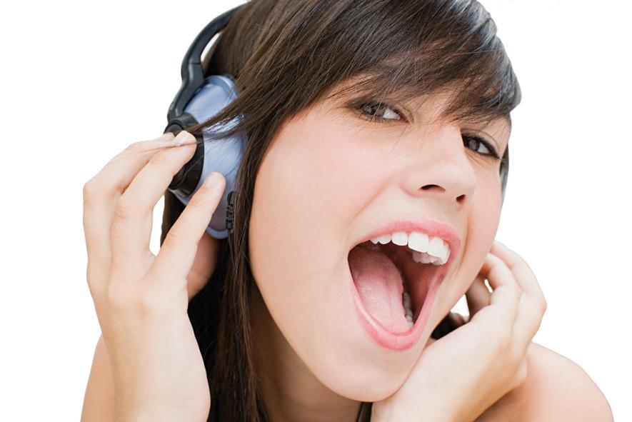 muzica auz