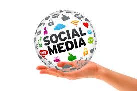 Social media in zilele noastre