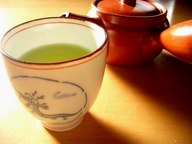Ceaiul si beneficiile sale pentru sanatate