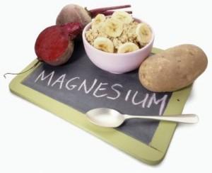 Afla cum te ajuta magneziul la sanatate