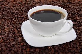 consum de cafea