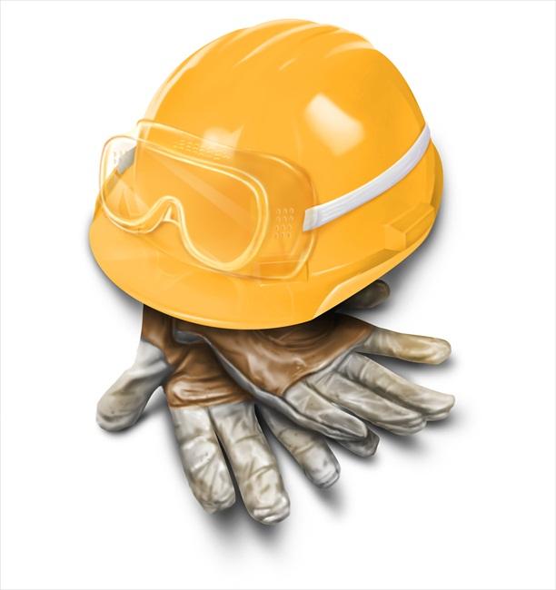 Importanta protectiei muncii