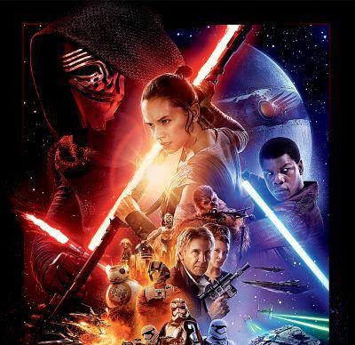 Cel mai popular film al lunii decembrie