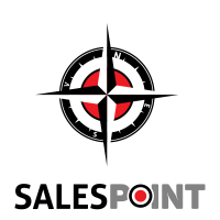 sales point