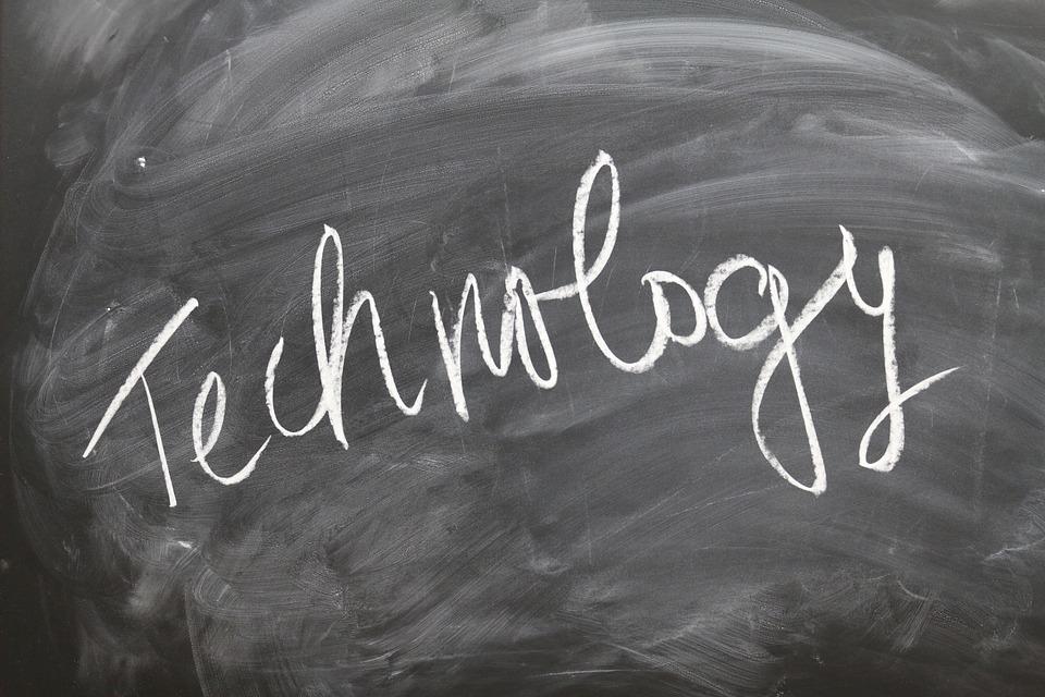 Lucruri din tehnologie despre care trebuie sa stii