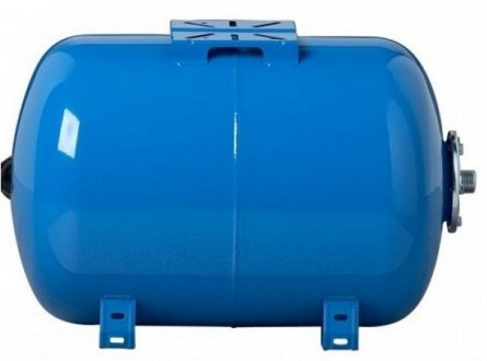Ai nevoie de un hidrofor nou? Iata cum sa il alegi